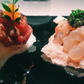 Kobe Beef, Hyogo, Spiny Lobster, Shizuoka, Sea Snake, Okinawa
