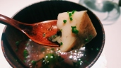 """""""Luxury Essence 2007"""" Abalone, Yamaguchi"""