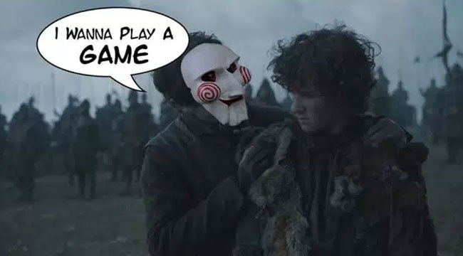 game-of-thrones-memes-battle-of-the-bastards-feature