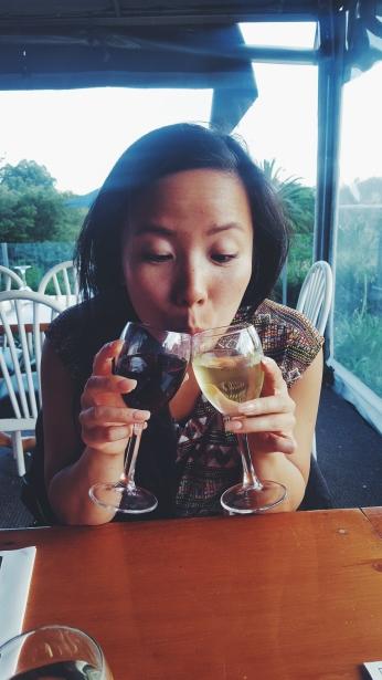 Wino#2