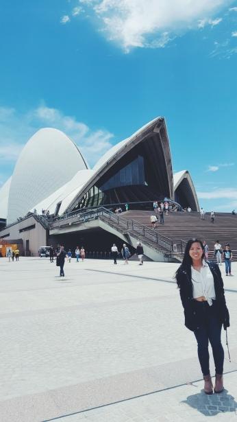 #tourist